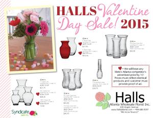 Halls_ATL Valentines 2015 flyer