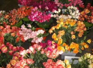 Silk Flower Wholesale on Hall S Atlanta Wholesale Florist Is Ranked Among The Top Wholesalers